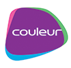 Groupe Couleur